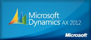 dynamics-ax2012_300